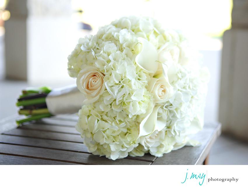 J May Photography